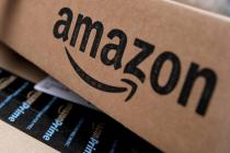 亚马逊四季度利润大增55% 销售额低于分析师预期 云业务亮眼