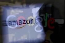 分析师:亚马逊和谷歌股价破千指日可期