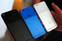 谷歌:Pixel系列手机在加拿大需求大,不会停产!