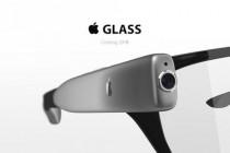 苹果正与卡尔蔡司合作,开发一款AR眼镜
