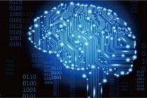 人工智能2017会如何变化?