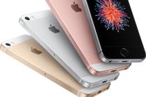 印度信息技术部长:苹果有计划将所有的生产线到搬迁到印度