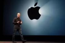 独占鳌头,苹果全球智能手机利润超九成
