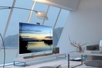 家电消费目标着眼于高品质服务,高端智能化产品