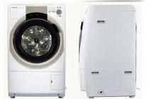 "2017AWE参展洗衣机产品宣传核心非""智能化"""