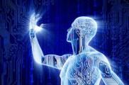 芯片设计巨头ARM与研究人员合作研发可植入人脑芯片