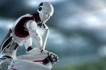 人工智能将成为中国GDP增长点