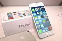 外国分析师:微信使iPhone在中国销售额连续五个季度下滑