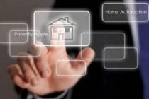智能家居应避免将简单的家居生活复杂化
