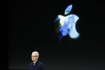 巴伦周刊:苹果财报的六大看点