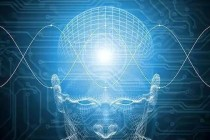IT领袖峰会上,沈向洋的发言揭示了人工智能还有多远