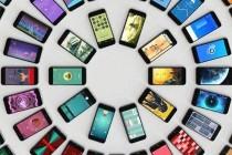 微博与赛诺联合发布《2016年智能手机微报告》