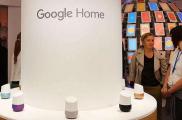 Google Home重要升级:可通过声音识别6个用户