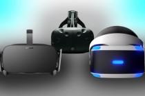 Digi-Capital发布的第一季度AR/VR市场研究报告