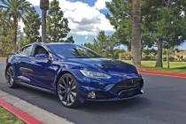 特斯拉CEO马斯克推特宣布:下个月开始交付Model 3