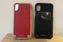 保护壳厂商发布基于设计图打造出的iPhone8保护壳