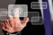 大数据为家电企业的智能化转型注入新的动力