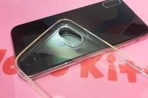 瑞信分析师报告预测:苹果股价将在iPhone8大卖后涨至170美元