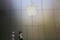 """苹果大力押注的""""差分隐私""""技术究竟是怎么回事?"""