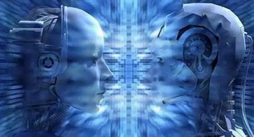 从360在ImageNet上夺冠看实用主义人工智能
