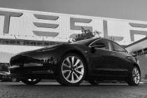 特斯拉将增加100个新的服务中心应对Model 3车型大量上市