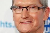 苹果可能在下月秋季新品发布会推出AR增强现实眼镜