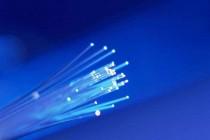 """科学家利用""""太赫兹""""电波进行数据传送,速度可高达每秒50GB"""