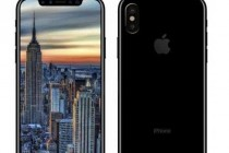 台积电正积极为苹果iPhone 8生产使用10纳米工艺制造的A11处理器
