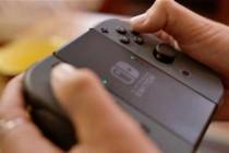 任天堂被告侵犯专利,被要求停止生产销售Switch