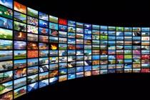三星、LG等面板巨头深耕中国市场,迎接电视面板业新一轮竞争