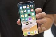 iPhone X打乱起名规律,外媒开始猜测下代iPhone如何命名