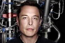 马斯克:Autopilot 2.0将会比人类驾驶员安全2到3倍