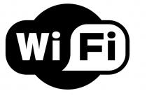 Wi-Fi安全协议爆出致命漏洞,全球所有无线联网设备受到波及
