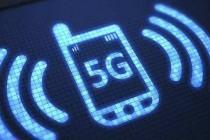 高通宣布推出了移动终端5G芯片,并成功实现了5G数据连接