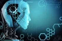 谷歌宣布AlphaGo改进为名为AlphaGo Zero的AI程序