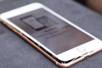韩国将对iPhone8进行严格的电池检测,有问题立即启动政府级召回