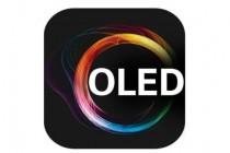 国产面板厂商寻求突破韩企OLED屏幕垄断格局,京东方10月底实现小批量量产