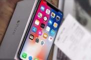 郭明錤:2018年iPhone手机都将采用Face ID