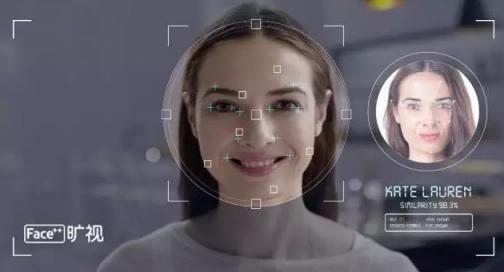 旷视科技获AI史上最大融资,AI科技成果转化的典范