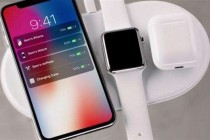 苹果宣布向iPhone X的激光芯片供应商 Finisar 再次投资 3.9 亿美元