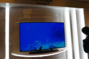 三星显示屏业务总裁:不会因为中美贸易争端的报导而缩减中国工厂的电视机生产