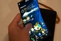 韩媒报道三星将于明年发布首款可折叠手机Galaxy X