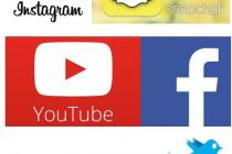 短视频出海第一功,Like 短视频获Google Play三项殊荣