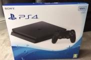 索尼发布最新统计数据,PS3共售出8000万台、PS4已售出7000万台
