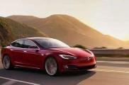 新能源汽车补贴政策可能在2020年底前全部取消
