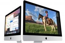 新一代iMac Pro将于12月14日发售,最低售价4999美元