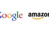 """谷歌和亚马逊正在进行""""建设性会谈"""",互相停止封杀对方设备与视频"""