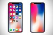 iPhone X销售低迷,美运营商T-Mobile降价200美元销售