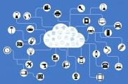 Google布局物联网, 5000 万美元收购 LogMeIn 旗下的物联网部门 Xively。