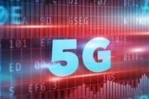 博通声称若收购高通成功,不会削减高通对5G技术的研发支出